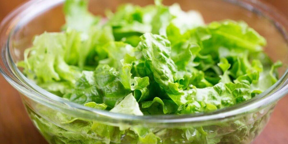 野菜不足を青汁で補える