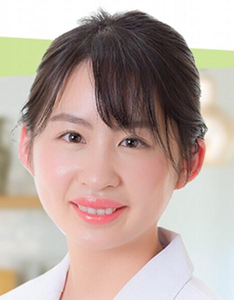 管理栄養士 安藤ゆりえさんのコメント